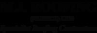 Profile thumb m.j. roofing logo