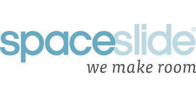 Gallery large spaceslide logo
