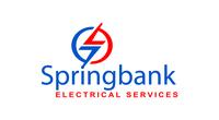Profile thumb springbank logo final