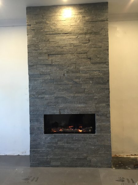 Greenview Heating Limited Fireplace And Stove Installers