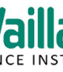 Square thumb vaillant advance installer