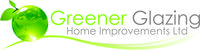 Profile thumb greener glazing logo