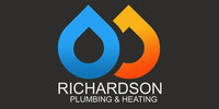 Profile thumb richarson plumbing and heating 300px x 150px