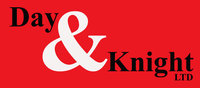 Profile thumb day and knight ltd logo 2016 red back