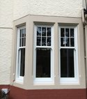 Square thumb sash windows 2
