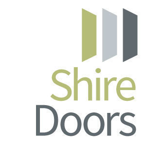 Gallery large shire doors logo square rightaligned 72dpi