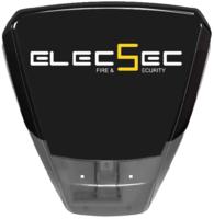 Profile thumb elecsec bell