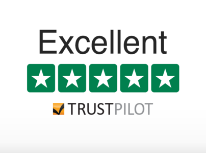 Primary thumb trustpilot   excellent