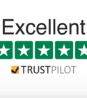 Square thumb trustpilot   excellent