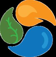 Profile thumb ng device colour