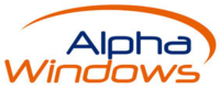 Profile thumb alpha windows logo