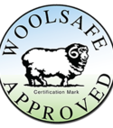 Square thumb woolsafe