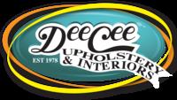 Profile thumb dee cee web logo  2