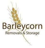 Profile thumb barleycorn r s   resize