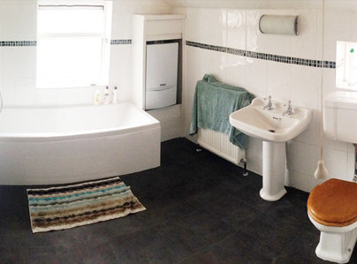 Primary thumb bathroom 230713