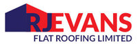 Profile thumb rjevans logo cropped