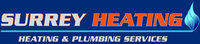 Profile thumb surrey heating services logo