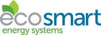 Profile thumb ecosmart es logo
