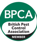 Square thumb bpca member logo rgb on white  1