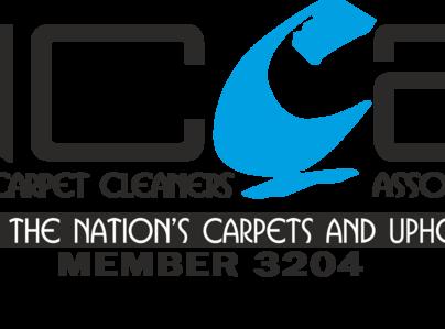 Primary thumb ncca logo m3204