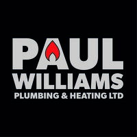 Profile thumb paulwilliams plumbing logo 01