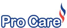 Gallery large procaregb logo