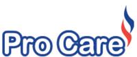 Profile thumb procaregb logo