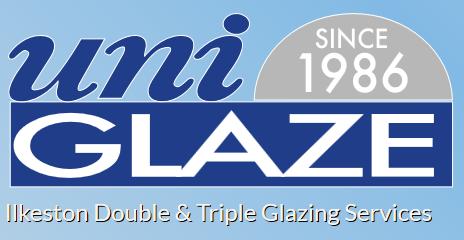 Gallery large uniglaze logo