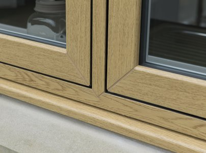 Primary thumb dsc1332 flush sash