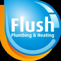Profile thumb flush logo 2 p h