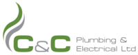 Profile thumb c c logo