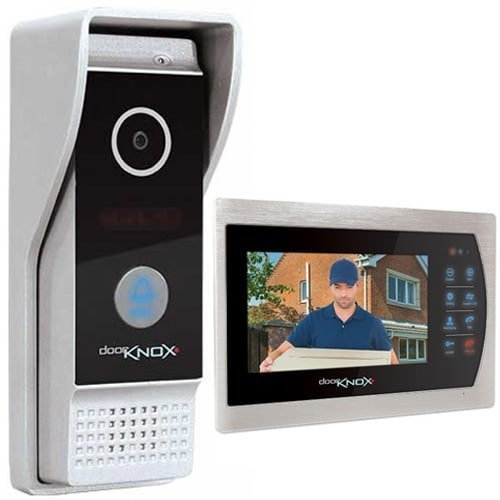 Eagle Security Solutions Ltd - Alarm and security ...