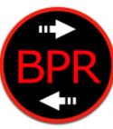 Square thumb bpr logo