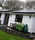 Square thumb 2016 21 12 greengenuk 5kw solaredge pv array cornwall