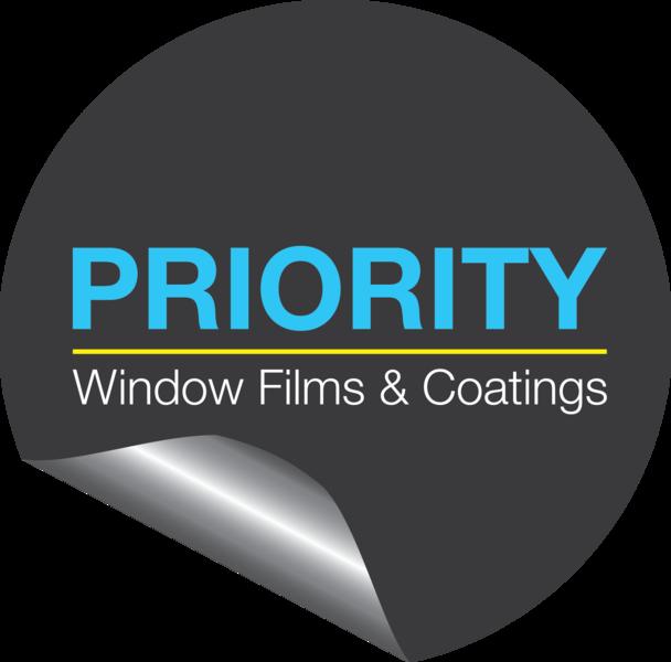 Gallery large priority logo   grey