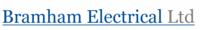 Profile thumb bramham electrical