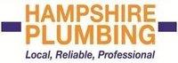 Profile thumb hampshire plumbing logo