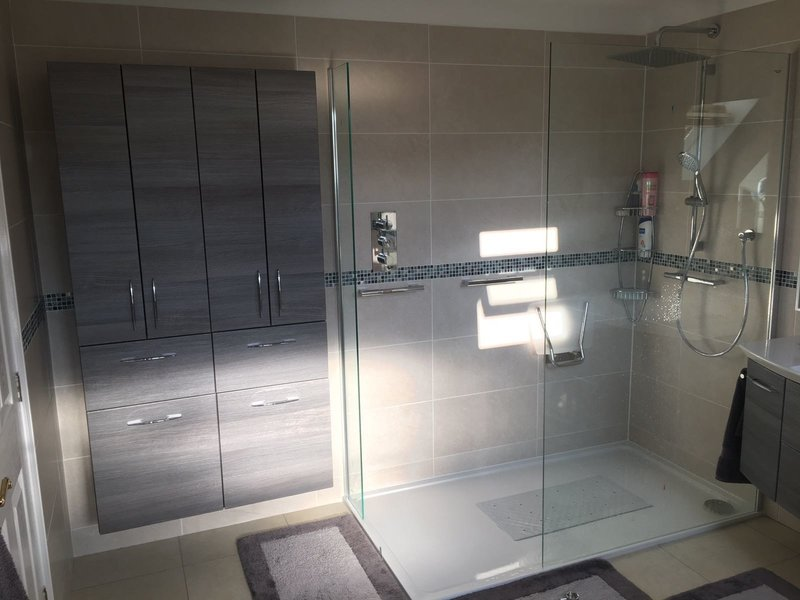 Chipping Sodbury Kitchens Limited Kitchen Fitters In