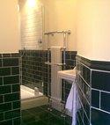 Square thumb bathroom 2