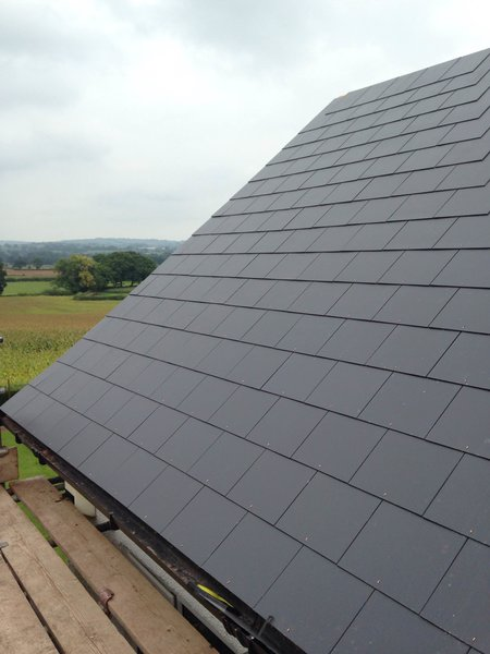 Roofcare South West Ltd Roofers In Bridgwater Somerset