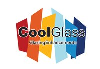 Profile thumb coolglass logo final