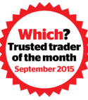 Square thumb 2red trader of the month  september 2015