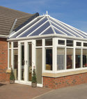 Square thumb conservatories 4