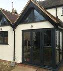 Square thumb livin room bedfordshire e1458924518260