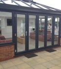 Square thumb new wave doors bedfordshire