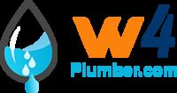 Profile thumb plumber logo