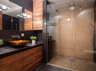 Primary thumb 47f3d78065 bigstock bathroom with fancy shower