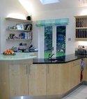 Square thumb e5a28d8513 kitchen extension1