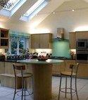 Square thumb f1f6884b92 kitchen extension