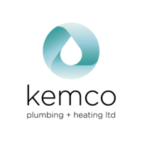 Profile thumb 37569 kemco logo